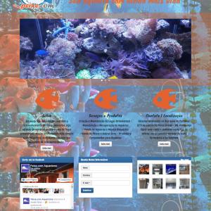 Peixe.com.png