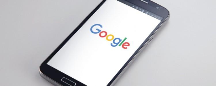 """Google passa a """"esconder"""" sites descalibrados com o mundo móvel"""
