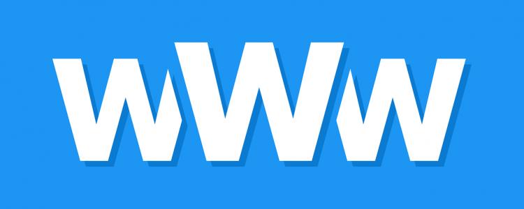 Fatos Sobre Os Websites Que Vão Mudar Sua Perspectiva