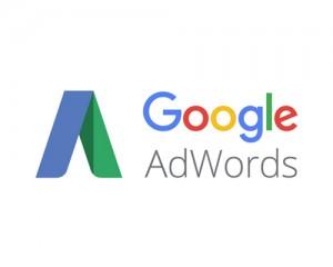 Campanha de Adwords (Google)